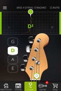 GuitarTuna tablet_03_changetunings