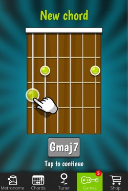 GuitarTuna tablet_04_minigame