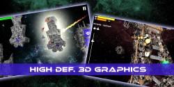 Jaeger Strike 3