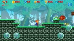Jake Adventures - Gameplay 1