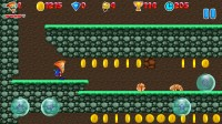 Jake Adventures - Gameplay 5