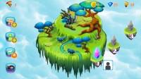 Jake Adventures - Worlds