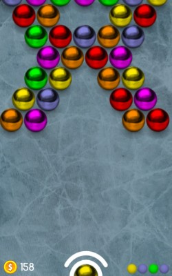 Magnetic Balls Puzzle Game - Gameplay 4