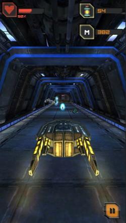 Space Rush 3