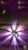 Space Rush 5