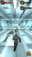 Space Rush 7