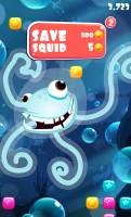 Squid Jump 3