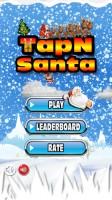 TapN Santa 1