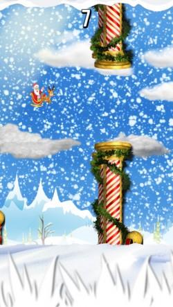 TapN Santa 2