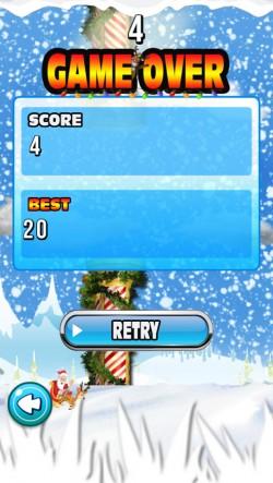 TapN Santa 3