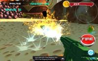 Toy Hero vs Big Bugs - Gameplay 6