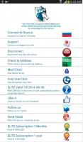 VPN One Click  (2)