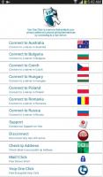 VPN One Click  (3)