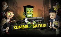 Zombie Safari 2 (1)