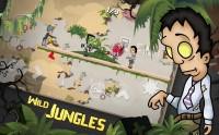 Zombie Safari 2 (2)