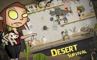 Zombie Safari 2 (3)