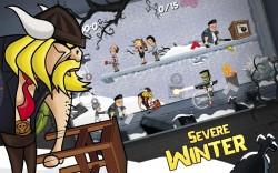 Zombie Safari 2 (4)