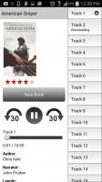 Audiobooks Now - Listen to Audio Book