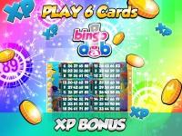 BingoDab 3