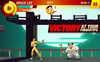 Bruce Lee Enter The Game 3