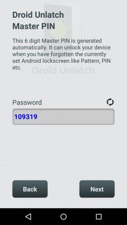 Droid Unlatch (3)
