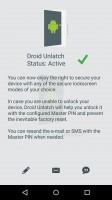 Droid Unlatch (4)