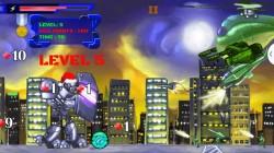 Evil Robot (1)