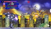 Evil Robot (4)