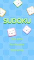 Happy Sudoku 1