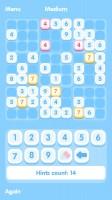 Happy Sudoku 4