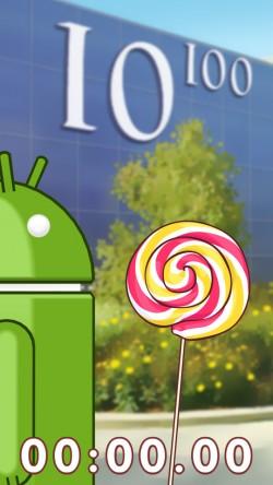 Lollipop Lickers (1)