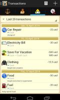 My Money Tracker (1)