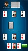 Palace - Gameplay 1