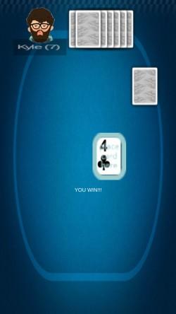 Palace - Gameplay 3