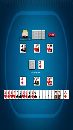 Palace - Gameplay 4
