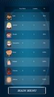 Palace - Stats