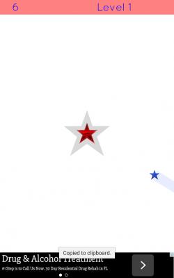 Star Rush 2