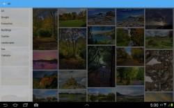 Wallpapers HD QHD 2