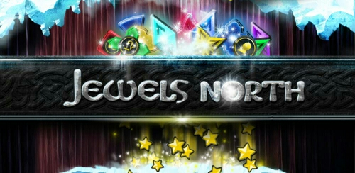 Jewels North