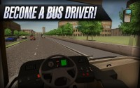 Bus Simulator 2015 2