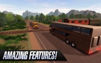 Bus Simulator 2015 4
