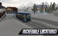 Bus Simulator 2015 5