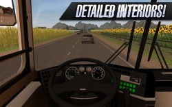 Bus Simulator 2015 6