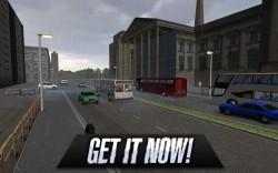 Bus Simulator 2015 7