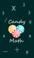 CandyMath (2)