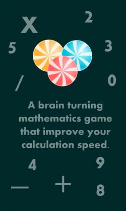 CandyMath (3)