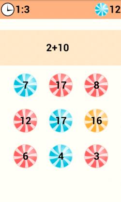 CandyMath (4)