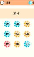 CandyMath (5)
