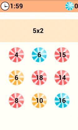 CandyMath (6)