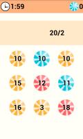 CandyMath (7)